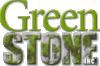Greenstone Landscape Inc.